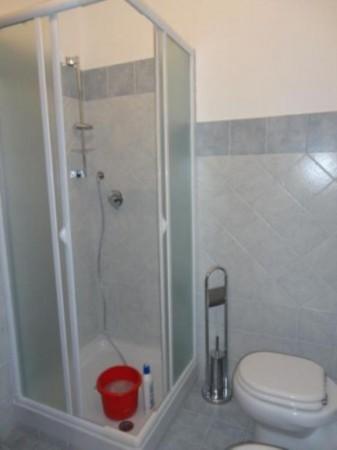 Appartamento in affitto a Ardea, Madonnina, Arredato, con giardino, 55 mq - Foto 6