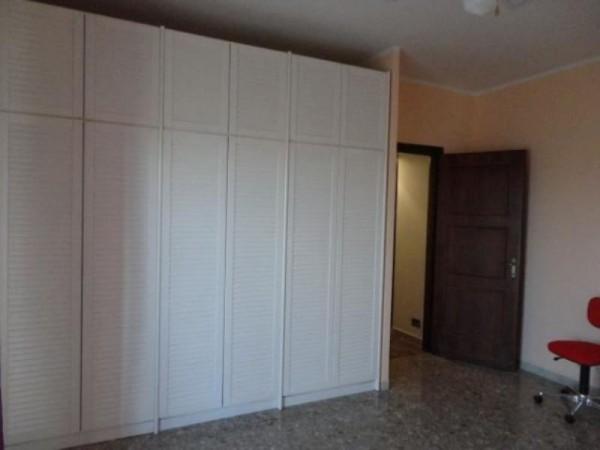 Appartamento in affitto a Ardea, Madonnina, Arredato, con giardino, 55 mq - Foto 8