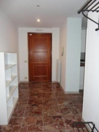 Appartamento in affitto a Ardea, Madonnina, Arredato, con giardino, 55 mq - Foto 7