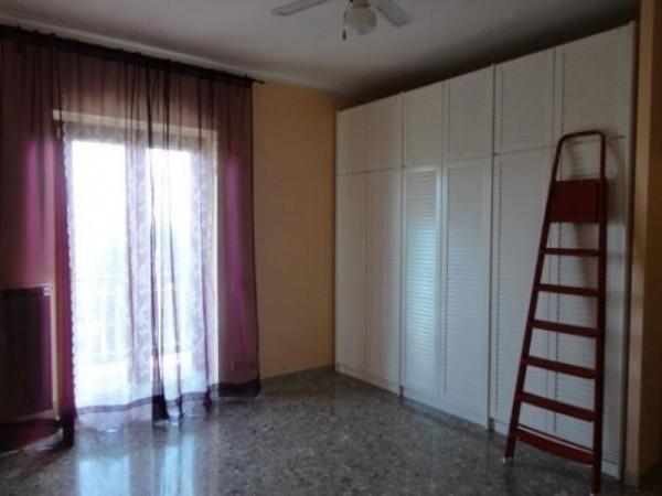 Appartamento in affitto a Ardea, Madonnina, Arredato, con giardino, 55 mq - Foto 9