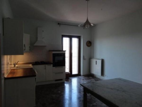 Appartamento in affitto a Ardea, Madonnina, Arredato, con giardino, 55 mq - Foto 10