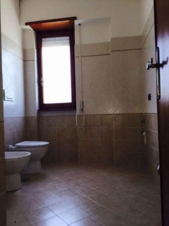 Villa in vendita a Ardea, Madonnina, Con giardino, 130 mq - Foto 8