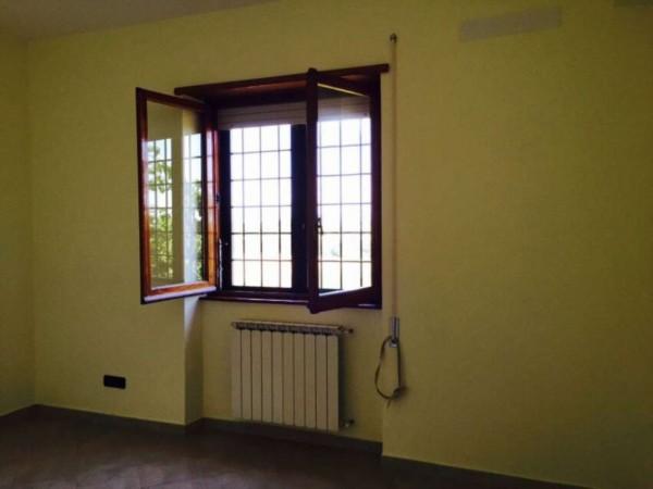 Villa in vendita a Ardea, Madonnina, Con giardino, 130 mq - Foto 10