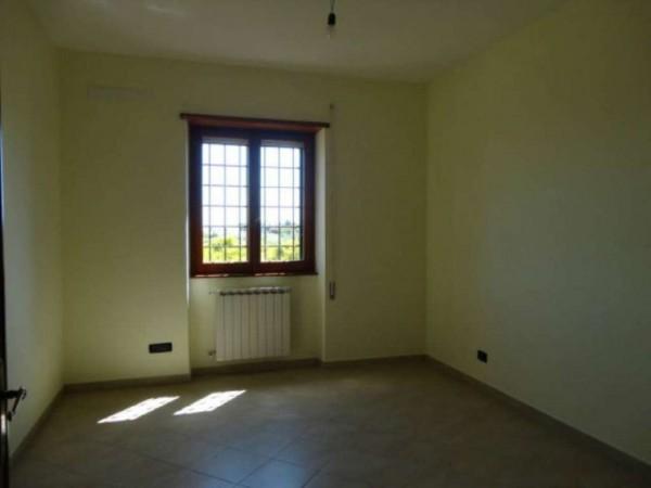 Villa in vendita a Ardea, Madonnina, Con giardino, 130 mq - Foto 12