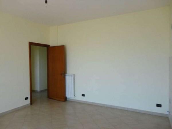 Villa in vendita a Ardea, Madonnina, Con giardino, 130 mq - Foto 14