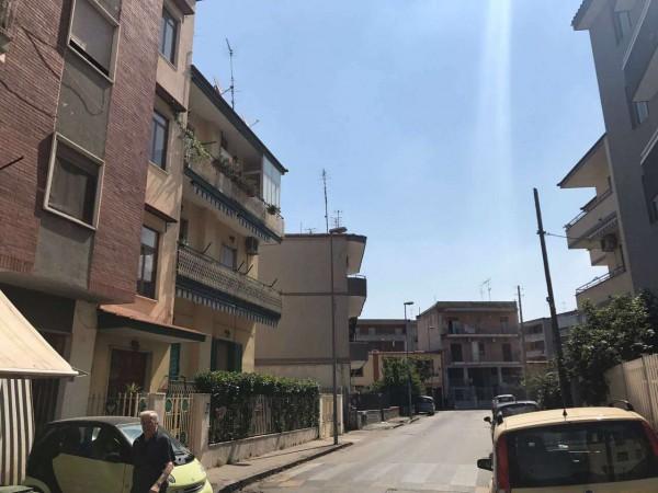 Appartamento in vendita a Sant'Anastasia, 110 mq - Foto 3