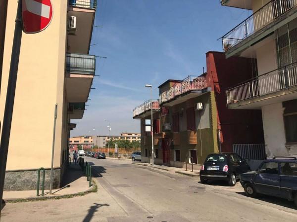Appartamento in vendita a Sant'Anastasia, 110 mq - Foto 2