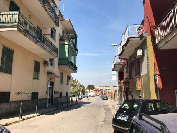 Appartamento in vendita a Sant'Anastasia, 110 mq - Foto 4