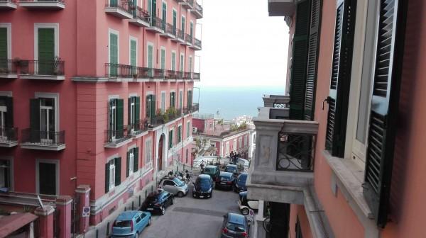 Appartamento in vendita a Napoli, 170 mq - Foto 4
