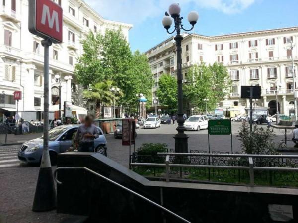 Appartamento in vendita a Napoli, 170 mq - Foto 3