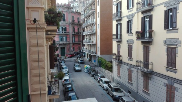 Appartamento in vendita a Napoli, 170 mq - Foto 5