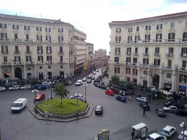 Appartamento in vendita a Napoli, 170 mq - Foto 2