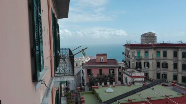 Appartamento in vendita a Napoli, 170 mq - Foto 1