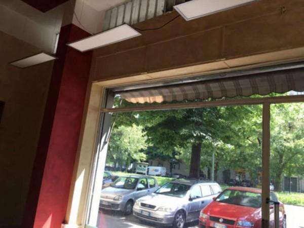 Negozio in vendita a Torino, 34 mq - Foto 9