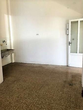 Negozio in vendita a Torino, 34 mq - Foto 3