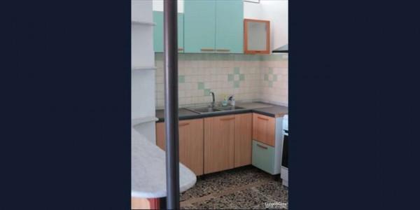 Appartamento in vendita a Sovicille, Arredato, 80 mq - Foto 4