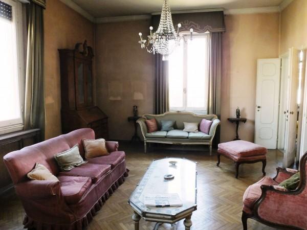 Appartamento in vendita a Firenze, 350 mq - Foto 16