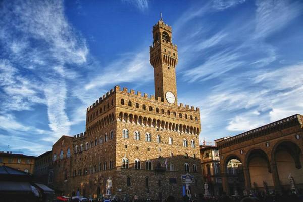Appartamento in vendita a Firenze, 350 mq - Foto 5