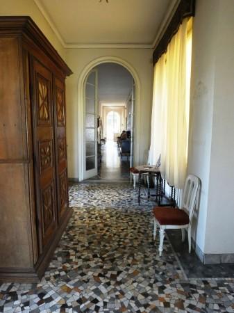 Appartamento in vendita a Firenze, 350 mq - Foto 15