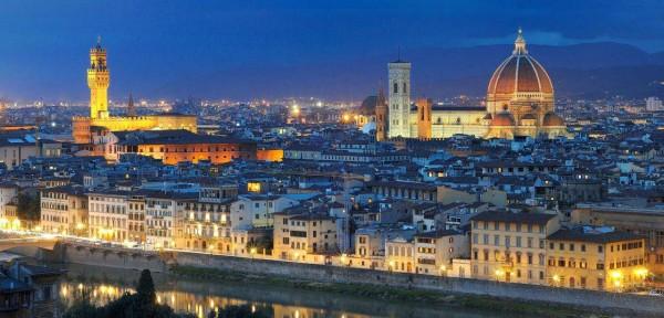 Appartamento in vendita a Firenze, 350 mq - Foto 7