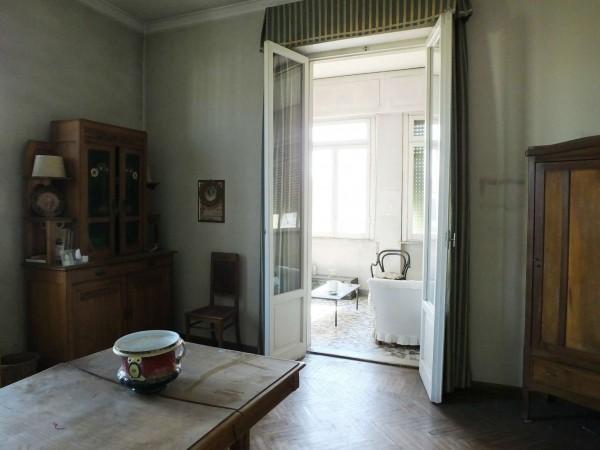 Appartamento in vendita a Firenze, 350 mq - Foto 12