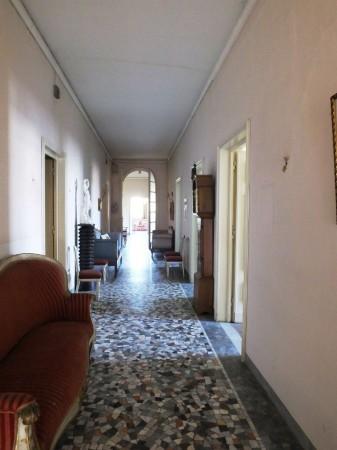 Appartamento in vendita a Firenze, 350 mq - Foto 9