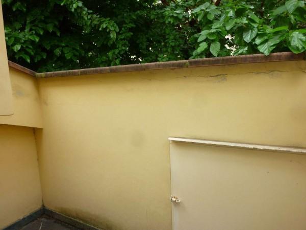Appartamento in vendita a Firenze, 70 mq - Foto 13