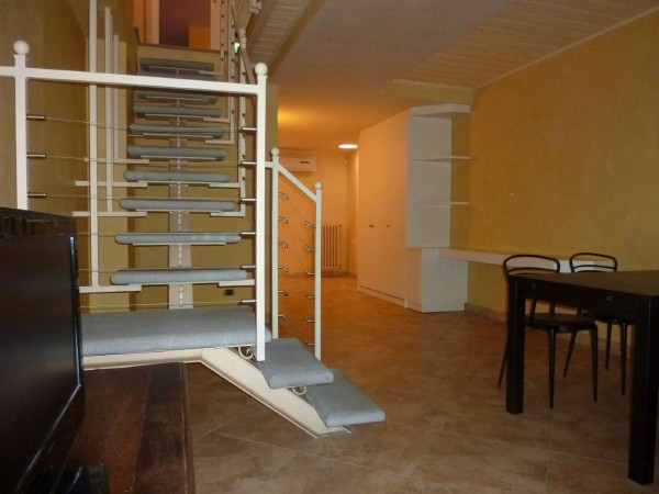 Appartamento in vendita a Firenze, 70 mq - Foto 1