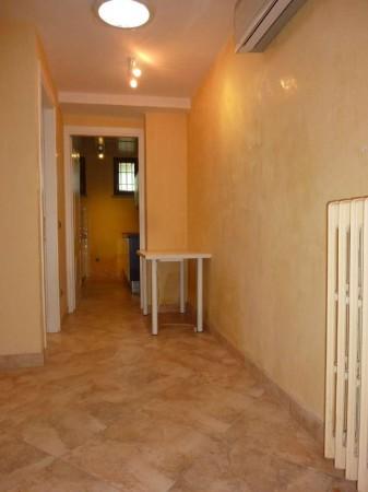 Appartamento in vendita a Firenze, 70 mq - Foto 21