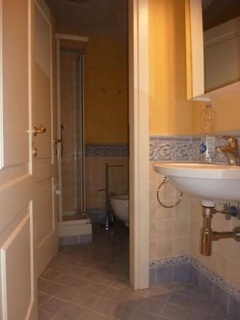 Appartamento in vendita a Firenze, 70 mq - Foto 20