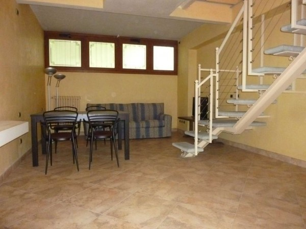 Appartamento in vendita a Firenze, 70 mq - Foto 22
