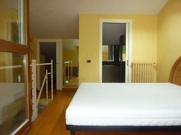 Appartamento in vendita a Firenze, 70 mq - Foto 17