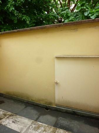 Appartamento in vendita a Firenze, 70 mq - Foto 14