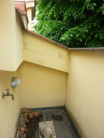 Appartamento in vendita a Firenze, 70 mq - Foto 15