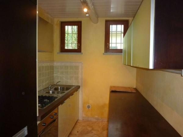 Appartamento in vendita a Firenze, 70 mq - Foto 19