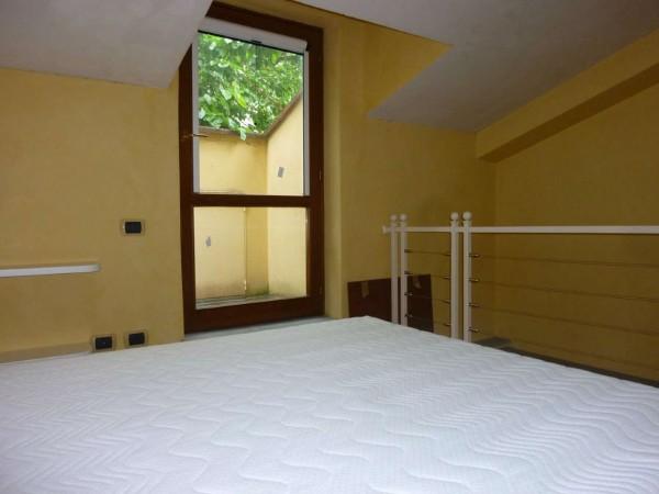 Appartamento in vendita a Firenze, 70 mq - Foto 11