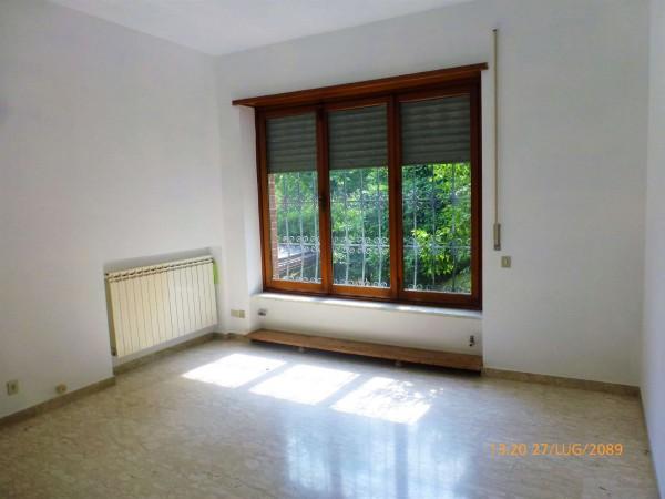 Villa in vendita a Torino, Cavoretto, Con giardino, 500 mq - Foto 11