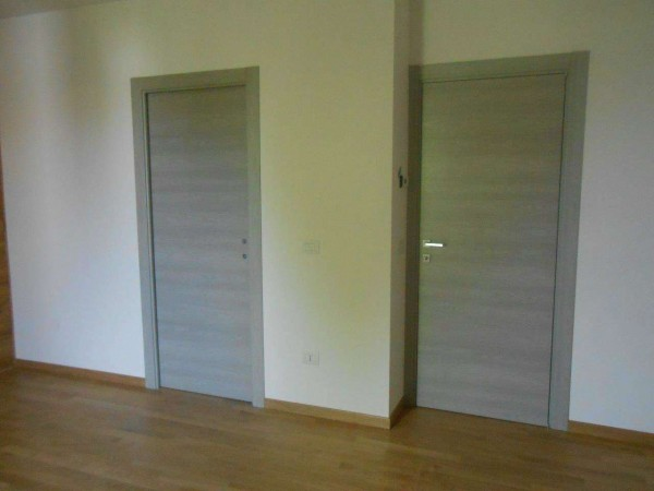 Appartamento in vendita a Albignasego, Con giardino, 190 mq - Foto 8