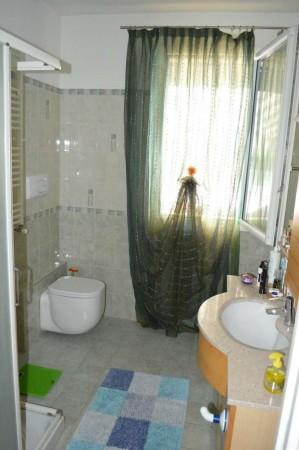 Appartamento in vendita a Ponte San Nicolò, Con giardino, 90 mq - Foto 10