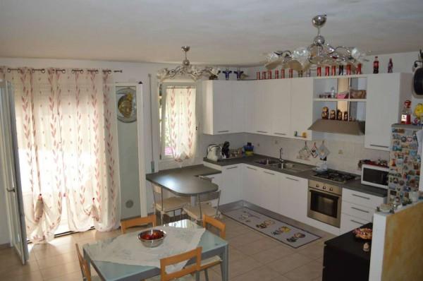 Appartamento in vendita a Ponte San Nicolò, Con giardino, 90 mq - Foto 12