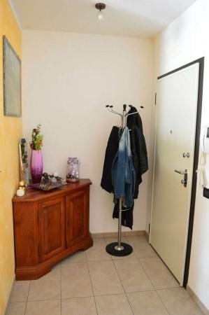 Appartamento in vendita a Ponte San Nicolò, Con giardino, 90 mq - Foto 17