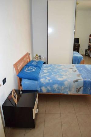 Appartamento in vendita a Ponte San Nicolò, Con giardino, 90 mq - Foto 9