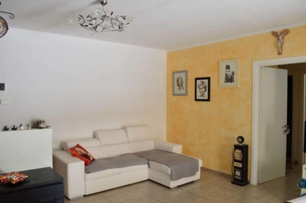 Appartamento in vendita a Ponte San Nicolò, Con giardino, 90 mq - Foto 6