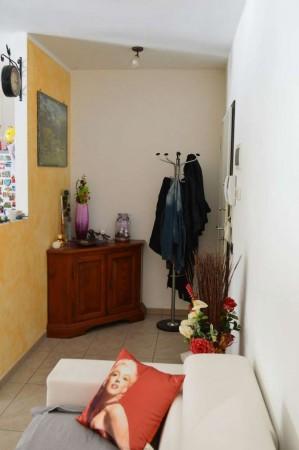 Appartamento in vendita a Ponte San Nicolò, Con giardino, 90 mq - Foto 15