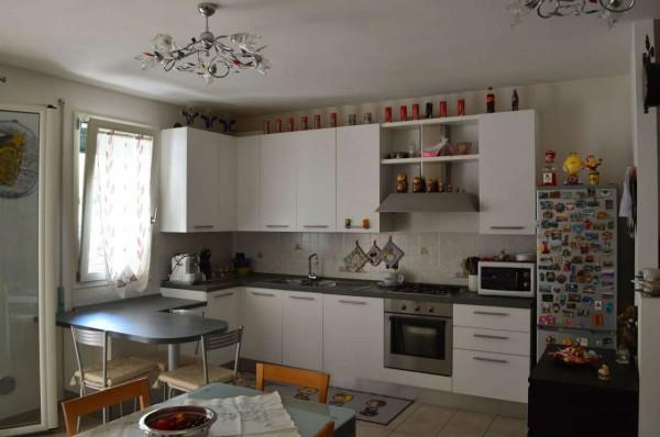 Appartamento in vendita a Ponte San Nicolò, Con giardino, 90 mq - Foto 13