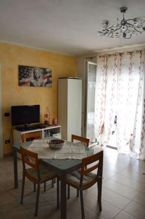 Appartamento in vendita a Ponte San Nicolò, Con giardino, 90 mq - Foto 14