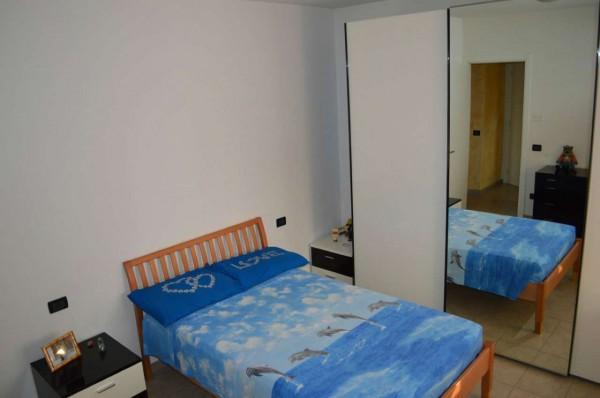 Appartamento in vendita a Ponte San Nicolò, Con giardino, 90 mq - Foto 8