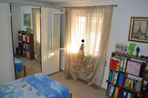 Appartamento in vendita a Ponte San Nicolò, Con giardino, 90 mq - Foto 7
