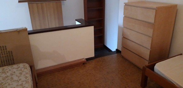 Appartamento in vendita a Padova, Arredato, 100 mq - Foto 3