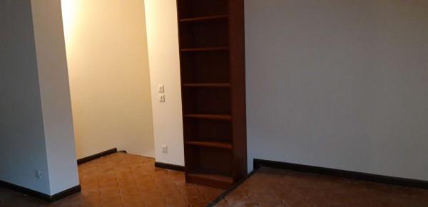 Appartamento in vendita a Padova, Arredato, 100 mq - Foto 9